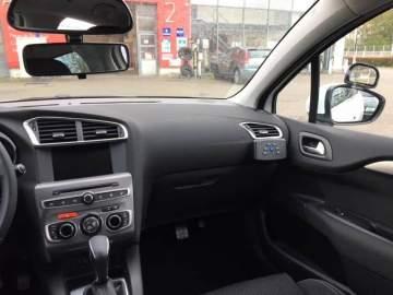 Aménagement de véhicules auto-école dans les Landes à Morcenx